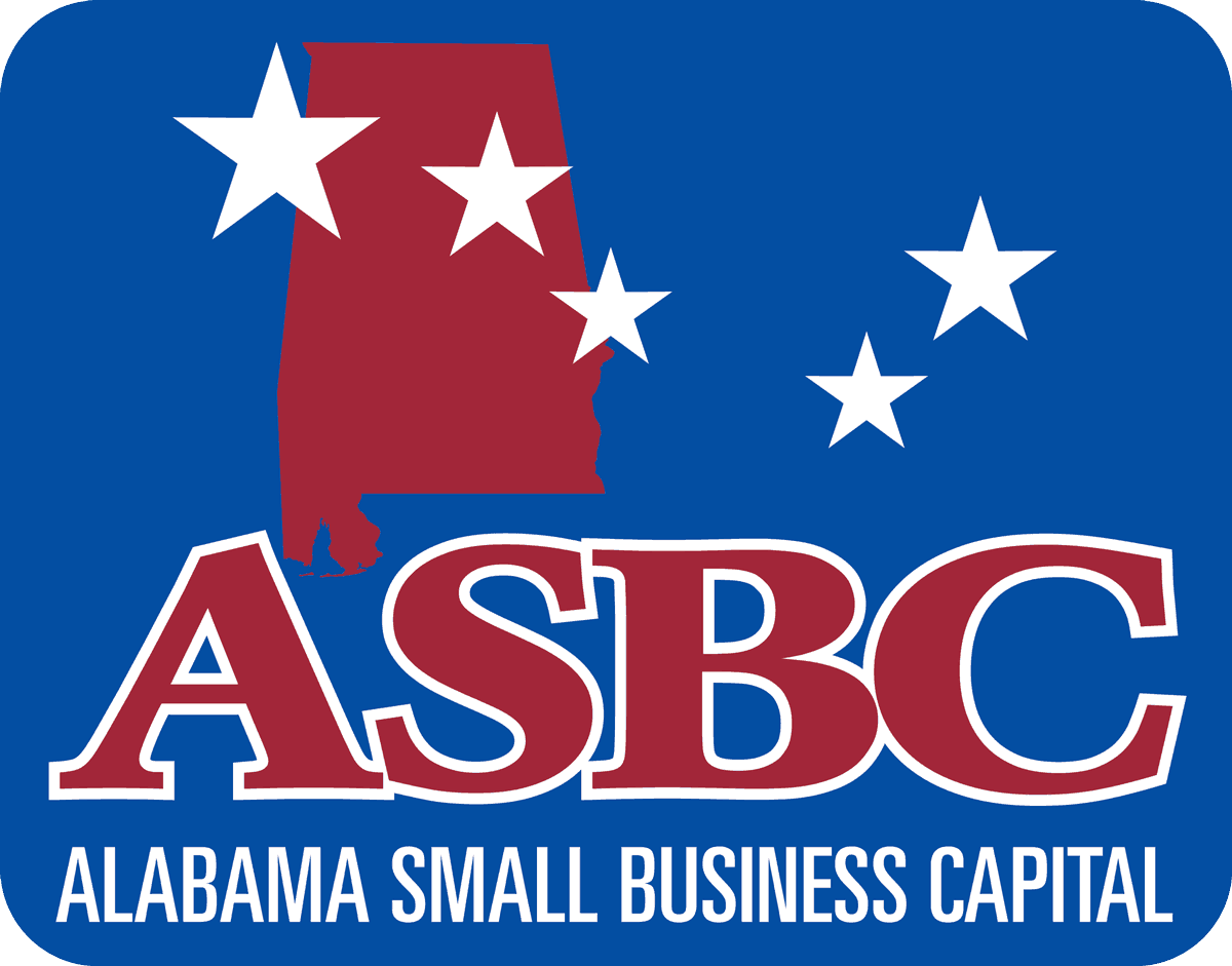 Our Lending Partners - Alabama Small Business Capital